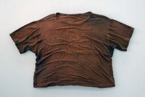 Ironshirt